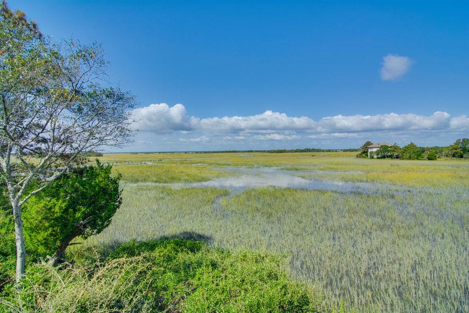 14  Marsh Island Lane Isle Of Palms, SC 29451