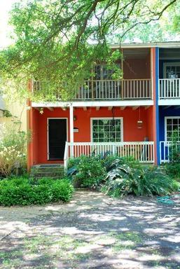 1685  Pinckney Park Drive Charleston, SC 29407