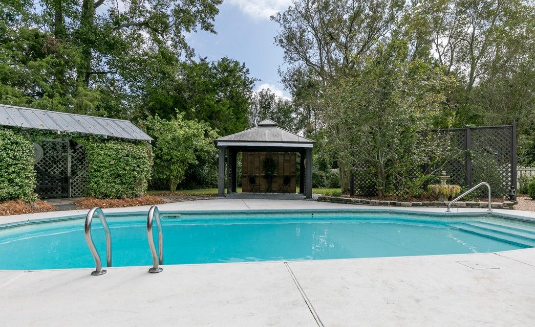324  Parkwood Estates Drive Charleston, SC 29407