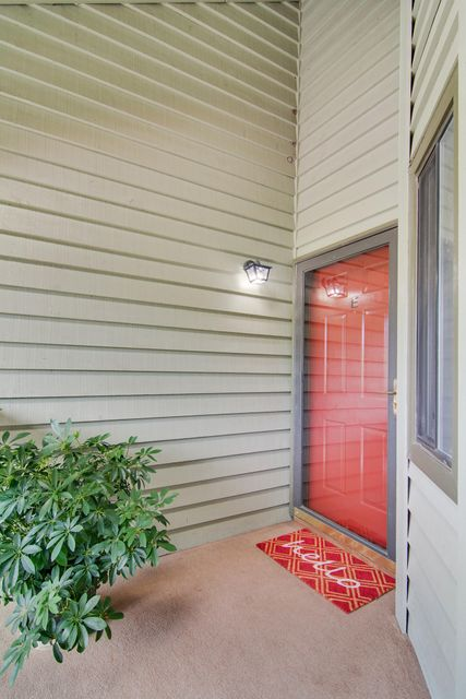851  Sandlake Drive Mount Pleasant, SC 29464