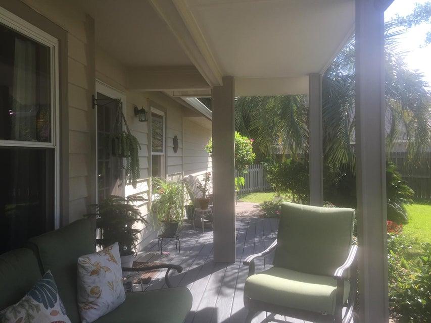1114  Sexton Drive Charleston, SC 29412