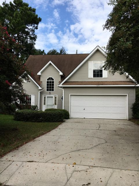 1291  Worthy Mount Pleasant, SC 29466