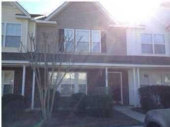 1003  Elm Hall Circle Summerville, SC 29483