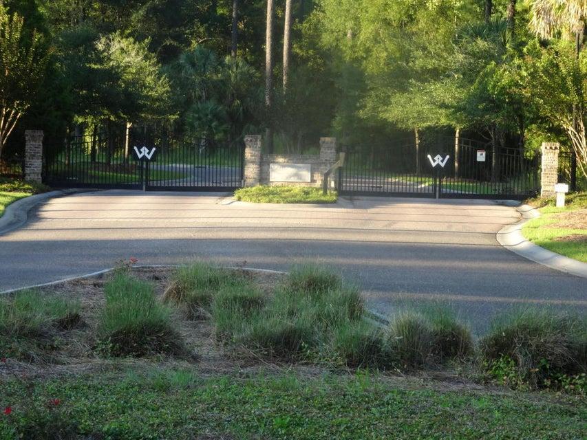 1089  Wassamassaw Plantation Drive Moncks Corner, SC 29461