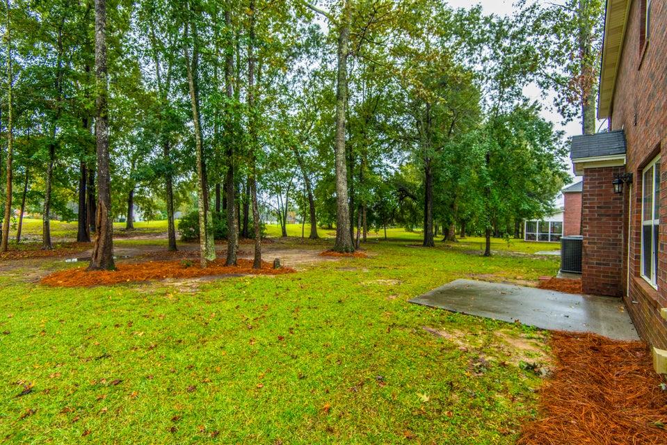 131  Dasharon Lane Goose Creek, SC 29445