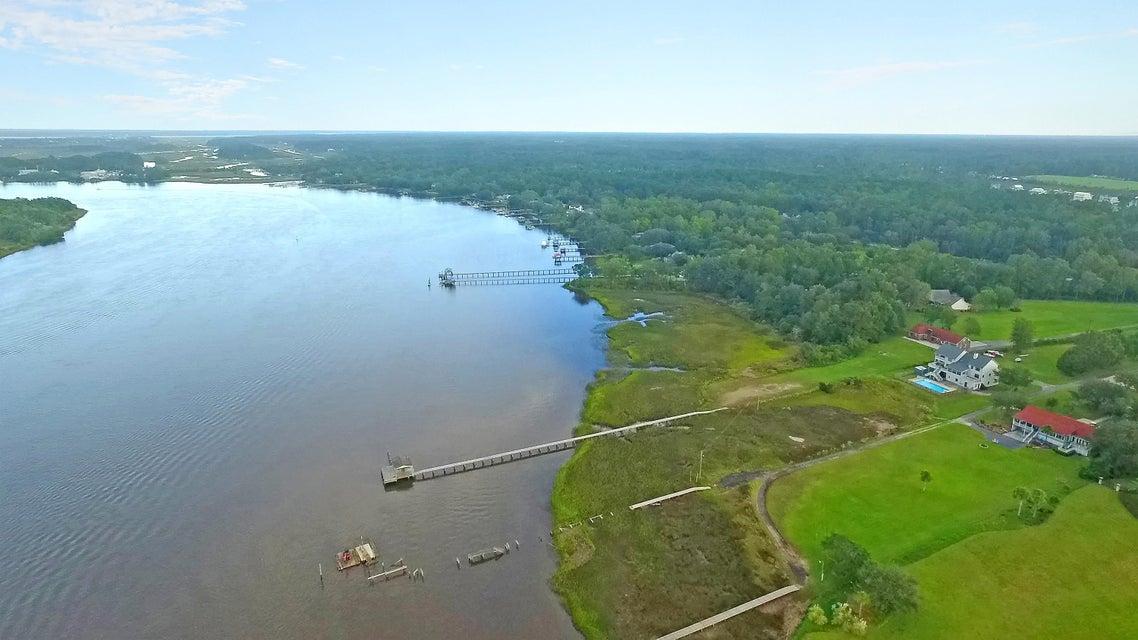 937  River Road Johns Island, SC 29455