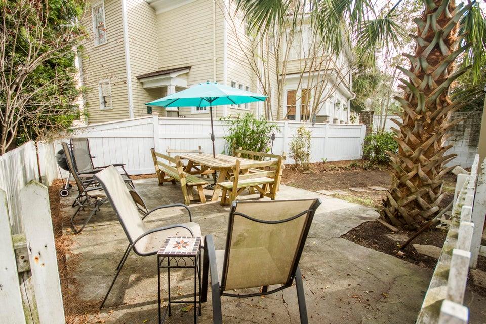 40  Gibbes Street Charleston, SC 29401