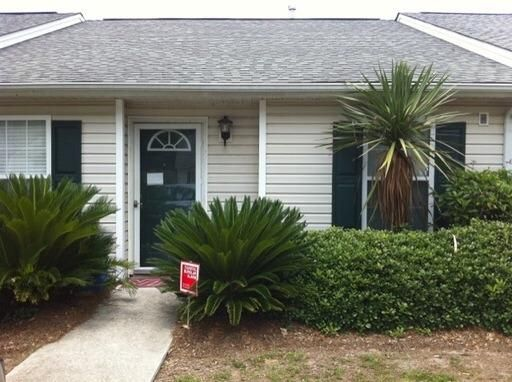 1543  Blaze Lane Charleston, SC 29412
