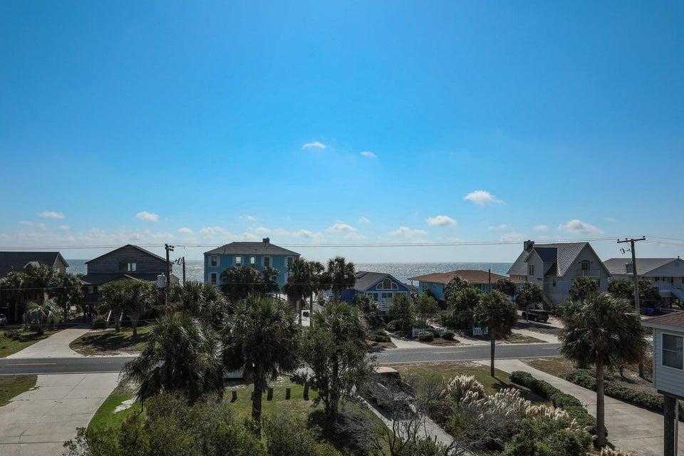 Folly Beach Homes For Sale - 1622 Ashley, Folly Beach, SC - 73