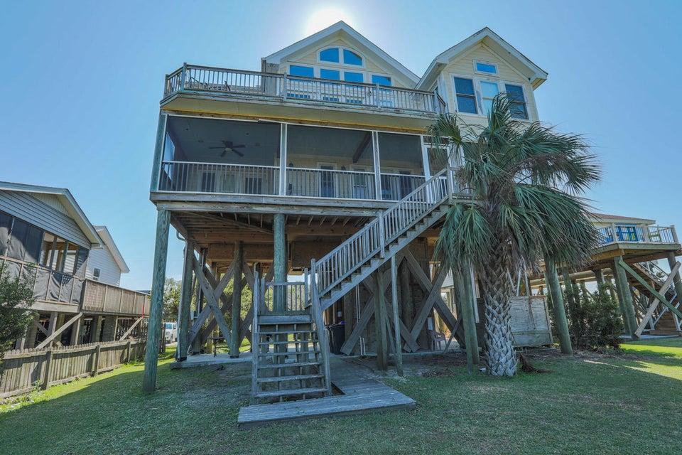 Folly Beach Homes For Sale - 1622 Ashley, Folly Beach, SC - 32