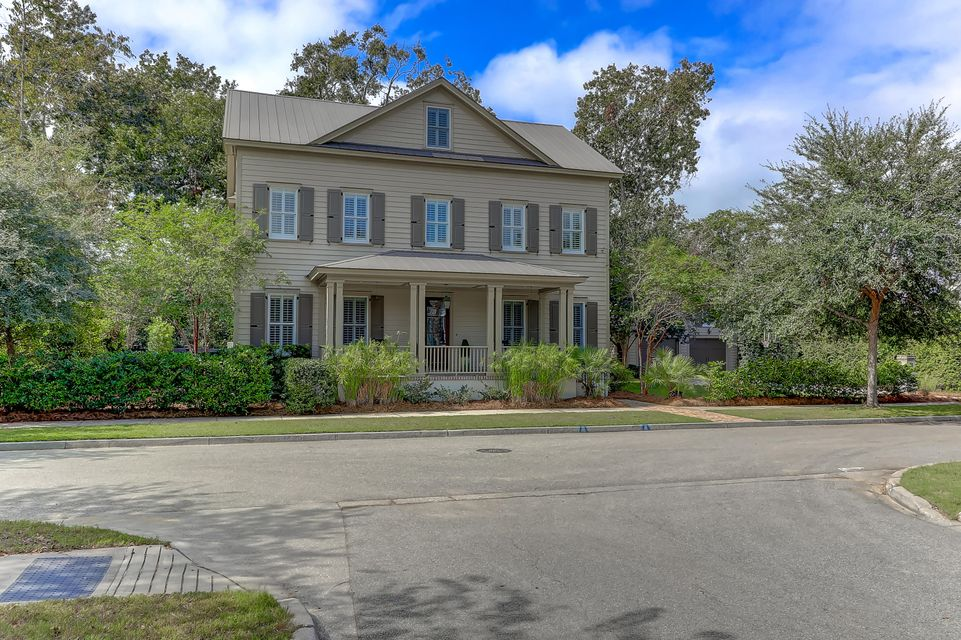 78  Jane Jacobs Street Mount Pleasant, SC 29464