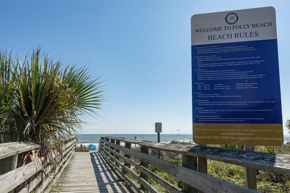 Folly Beach Homes For Sale - 1622 Ashley, Folly Beach, SC - 28