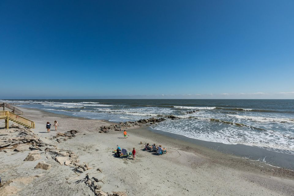 Folly Beach Homes For Sale - 1622 Ashley, Folly Beach, SC - 18