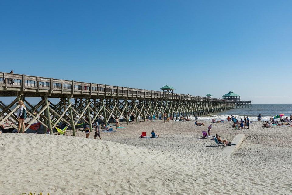 Folly Beach Homes For Sale - 1622 Ashley, Folly Beach, SC - 3