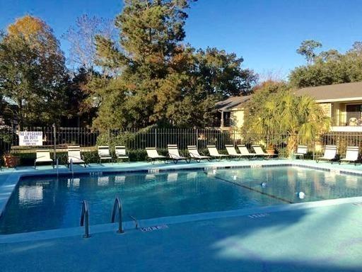 1729  Villa Maison Mount Pleasant, SC 29464