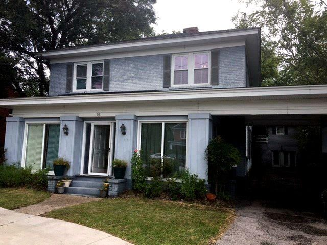 50  Folly Road Charleston, SC 29407
