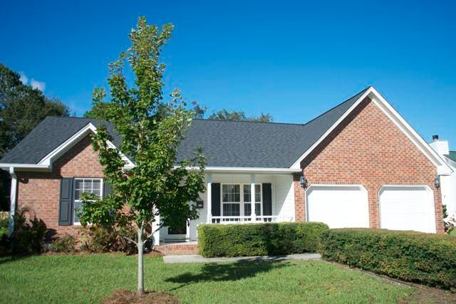 310  Courtney Round Summerville, SC 29486