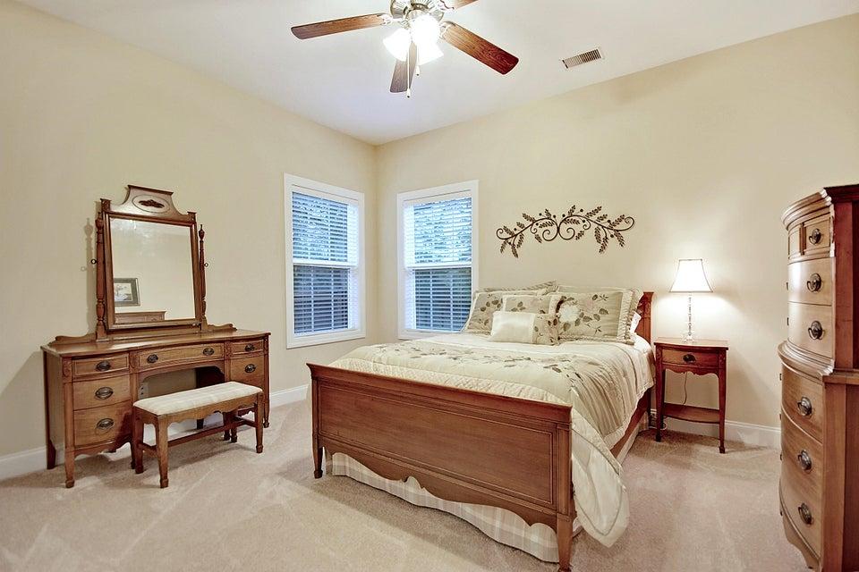 5517  Sageborough Drive North Charleston, SC 29420