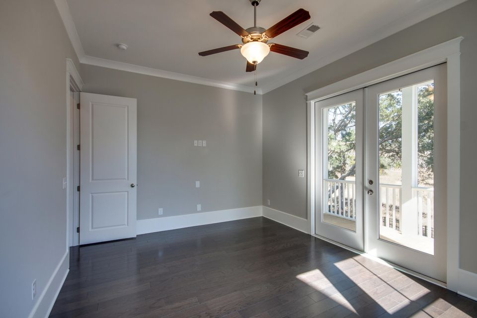 1675  Pierce Street Charleston, SC 29492