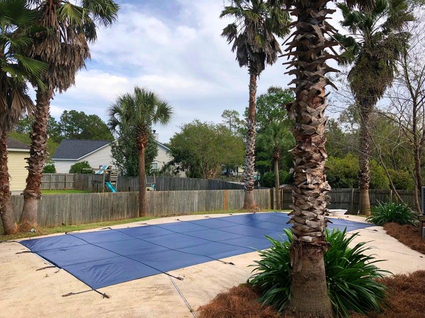 2224  Asheford Place Drive Charleston, SC 29414