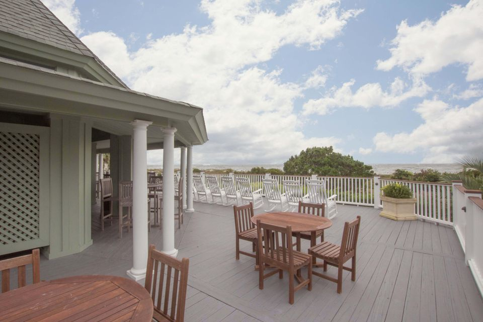 5802  Palmetto Dr., The Village Isle Of Palms, SC 29451