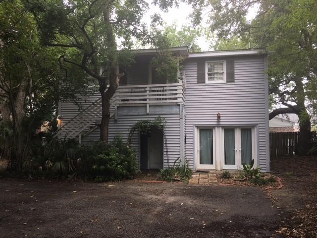 50  Folly Road Charleston, SC 29407