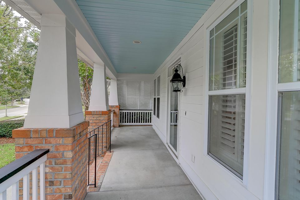 2042  Pierce Street Charleston, SC 29492