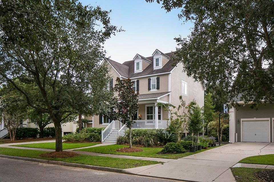 183  Scott Street Charleston, SC 29492