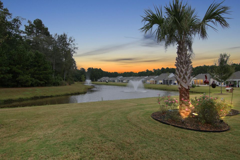 516  Sea Foam Street Summerville, SC 29486