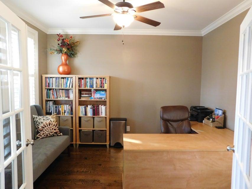 4204  Coolidge Street Mount Pleasant, SC 29466