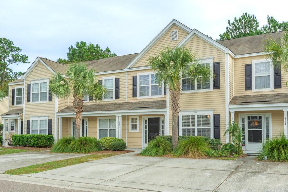 1004  Washitonia Way Charleston, SC 29492