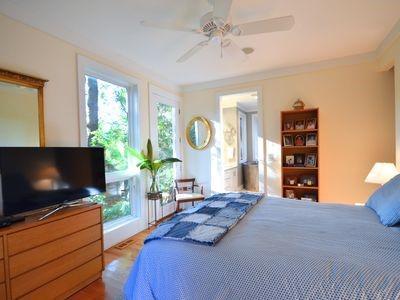 2217  Ramsay Street Charleston, SC 29412