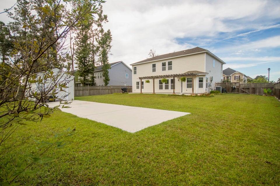 315  Foxbank Plantation Boulevard Moncks Corner, SC 29461