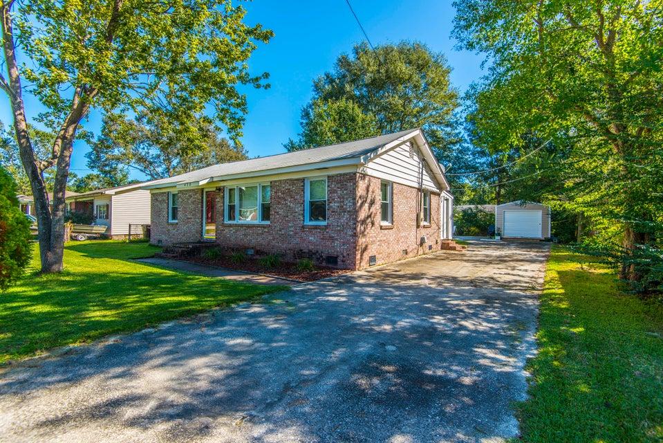 428  Jean Wells Drive Goose Creek, SC 29445