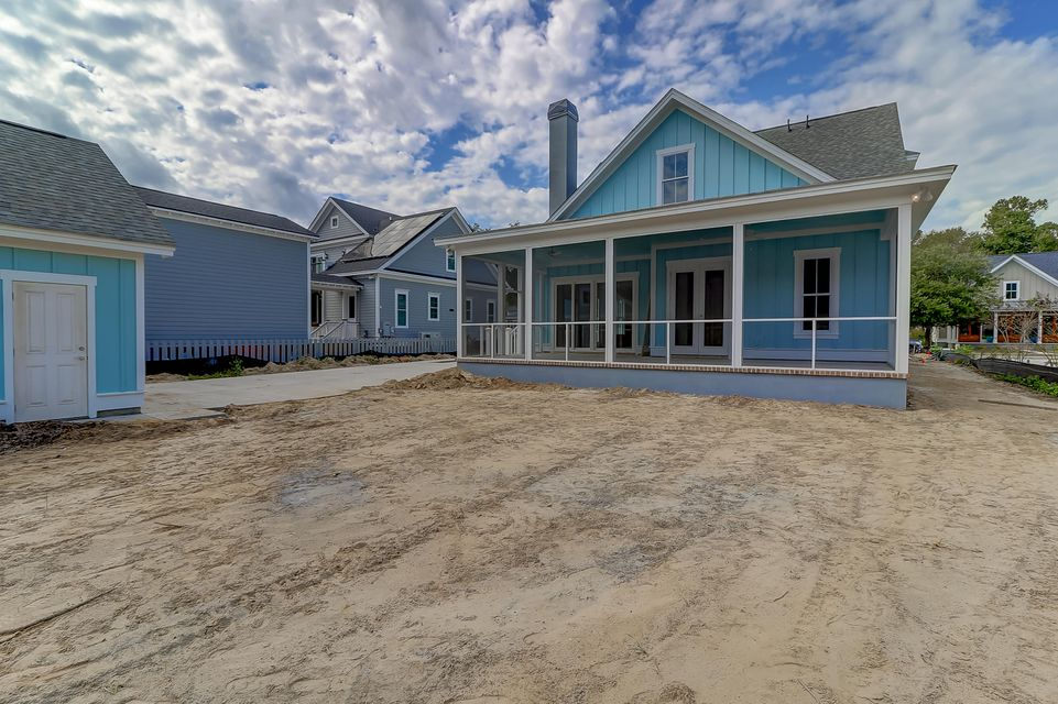 3430  Acorn Drop Lane Johns Island, SC 29455