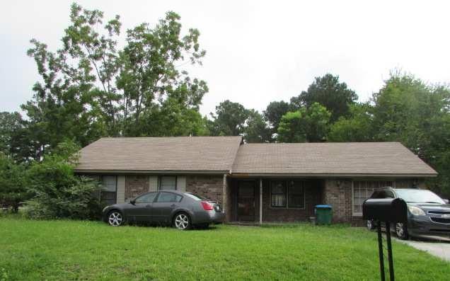 203  Violet Drive Summerville, SC 29483