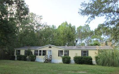 345  Scotch Range Road Summerville, SC 29483
