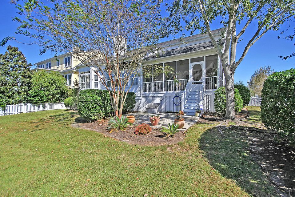 2002  Shields Lane Mount Pleasant, SC 29466