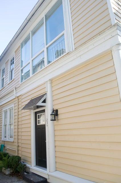 123  Wentworth Street Charleston, SC 29401