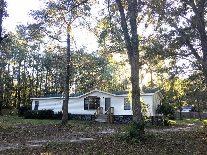 204  Ridge Lake Road Summerville, SC 29483