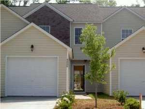 8666  Roanoke Drive North Charleston, SC 29406
