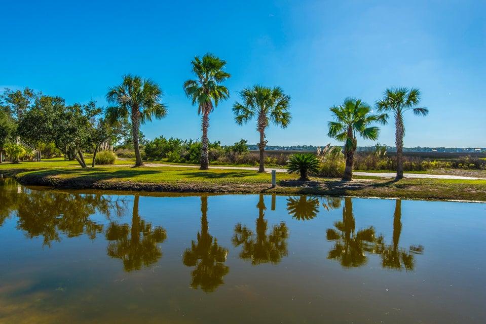 164  River Breeze Drive Charleston, SC 29407