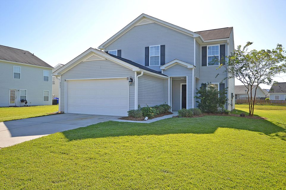8292  Little Sydneys Way North Charleston, SC 29406