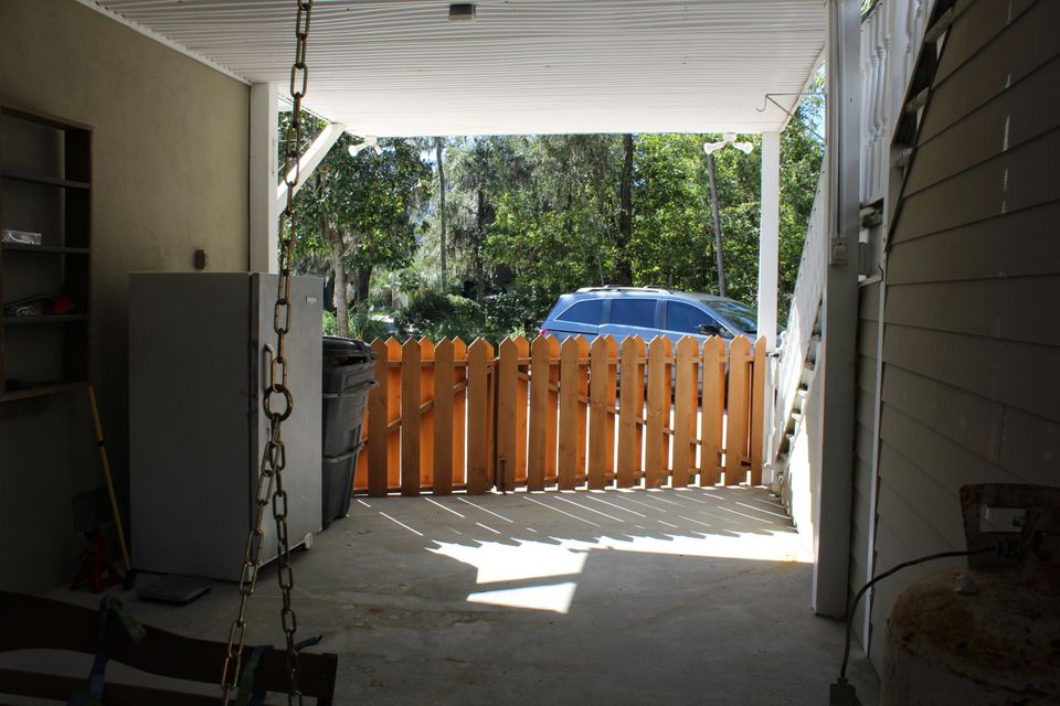 4400  Stoney Poynt Court North Charleston, SC 29405
