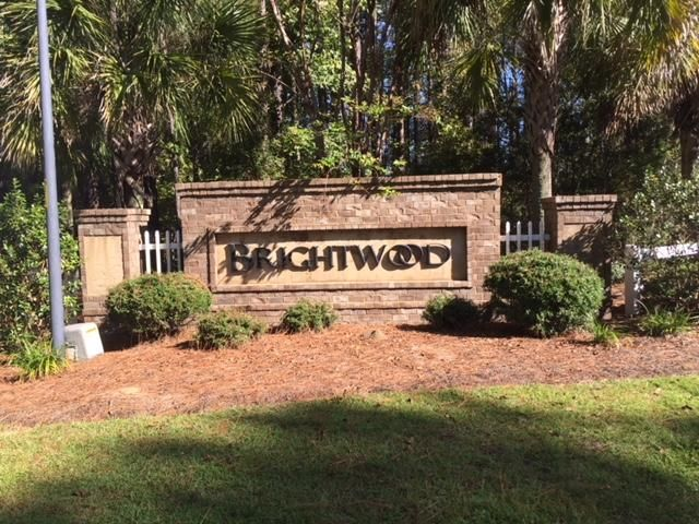 106  Brightwood Drive Huger, SC 29450