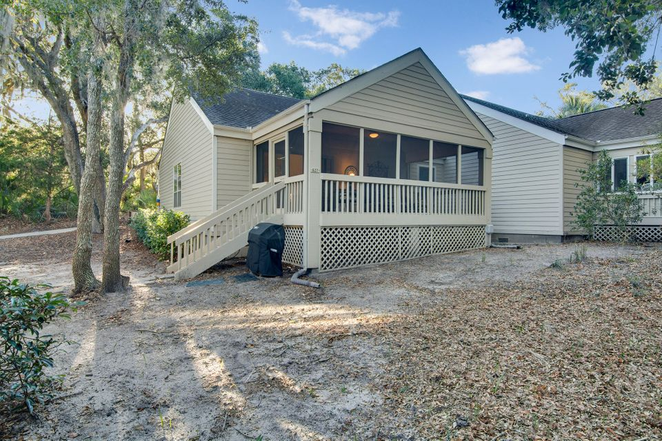 627  Double Eagle Trace Johns Island, SC 29455