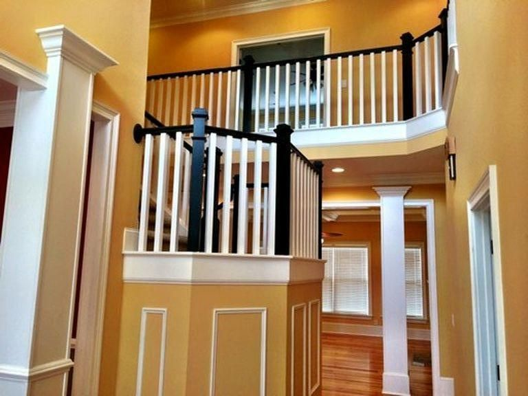 Darrell Creek Homes For Sale - 3711 St Ellens, Mount Pleasant, SC - 26