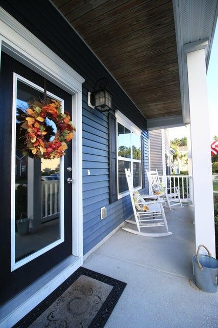 1305  Segar Street Johns Island, SC 29455