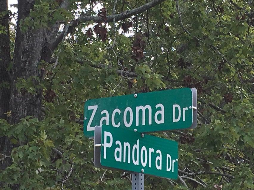 3705  Zacoma Drive Mount Pleasant, SC 29466