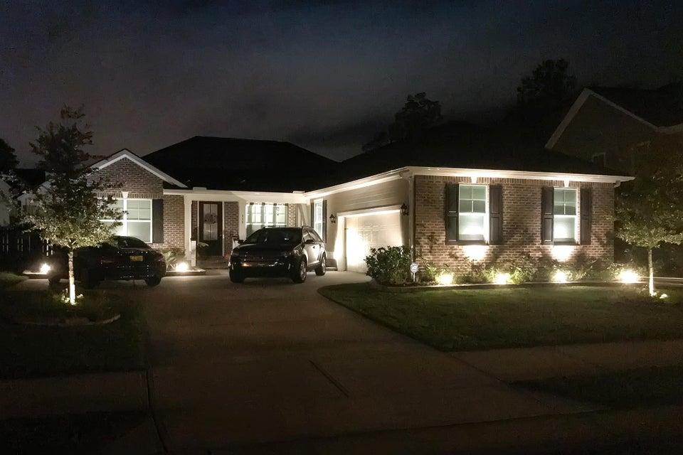 115  Riviera Drive Summerville, SC 29483